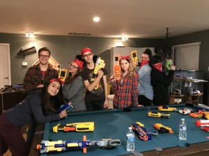 Youth nerf wars resize