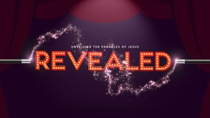 Revealed Series