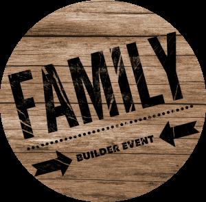 Family builder badge