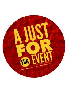 larger fun badge-3